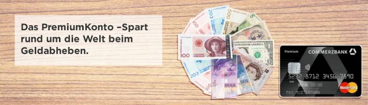commerzbank premium girokonto