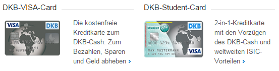 dkb-2