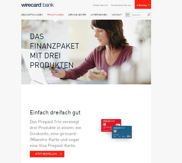 wirecardbank girokonto ohne schufa3