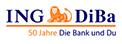 Footer_Logo_Ing-diba