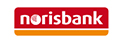 Footer_Logo_norisbank