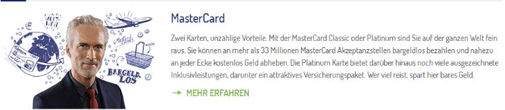 netbank kreditkarten angebot