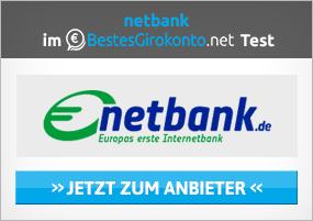netbank Dispo Zinsen