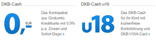 dkb-1