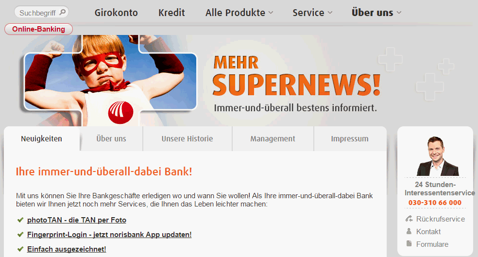norisbank1