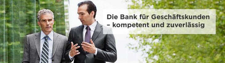 commerzbank geschäftskonto erfahrungen