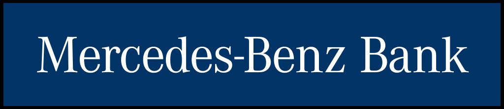 Mercedesbenzbank