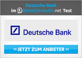 Deutsche Bank Dispo Zinsen