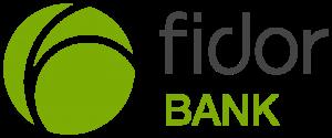 fidorbank
