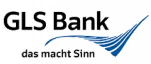 gls bank erfahrungen