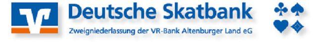 """""""Logo der Skatbank"""", Quelle: https://ssl.skatbank.de/"""