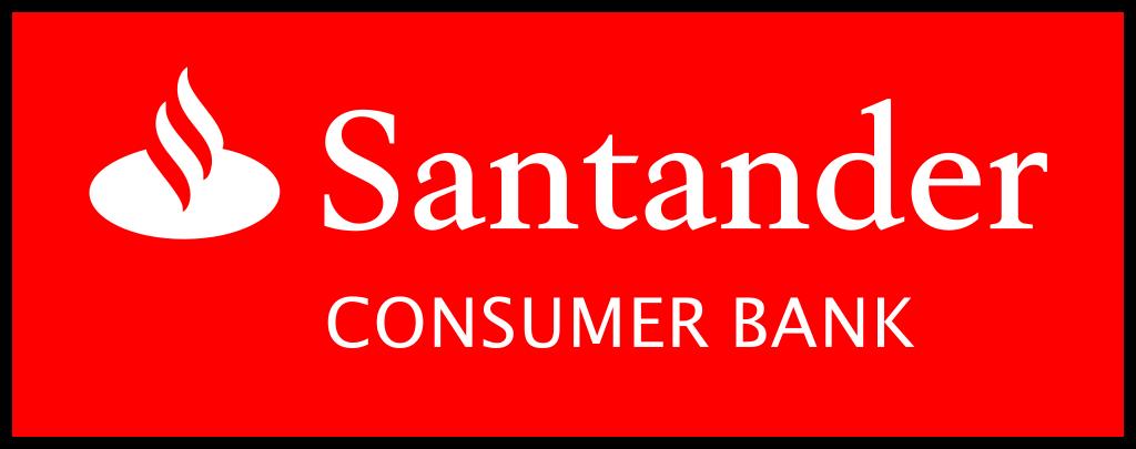 santander bank warnung