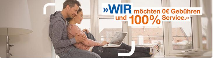 sparda-bank nürnberg service