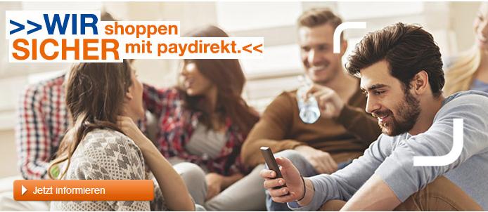 sparda-bank nürnberg direktbank