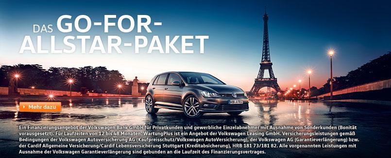 Volkswagen Bank Erfahrungen » Zum Konto-Test 08/18
