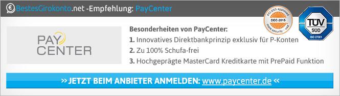 Empfehlung_PayCenter