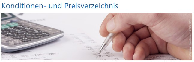"""""""Besticht durch günstiges Preis-Leistungs-Verhältnis"""""""