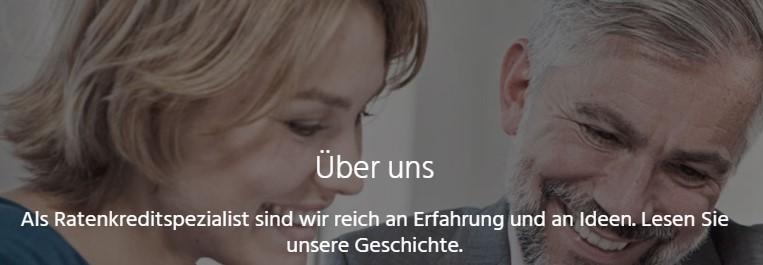 """""""Saarbrücken, Hauptsitz der Bank"""""""