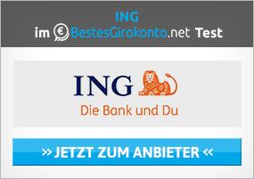 Direktbanken in Deutschland