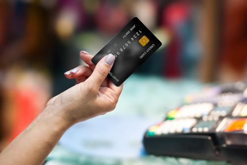 Debit Kreditkarte kostenlos