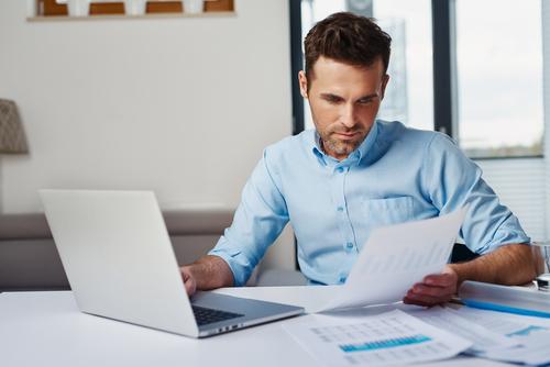 kostenloses Geschäftskonto für Kleinunternehmer