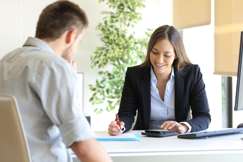 Kostenloses Geschäftskonto Erfahrungen