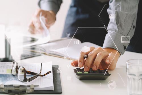 Kostenloses Geschäftskonto Bewertung
