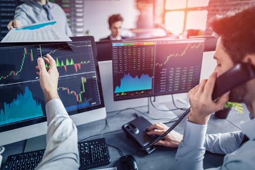 Automatisiert Traden Ratgeber