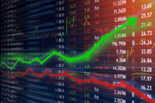 Automatisiert Traden Tipps