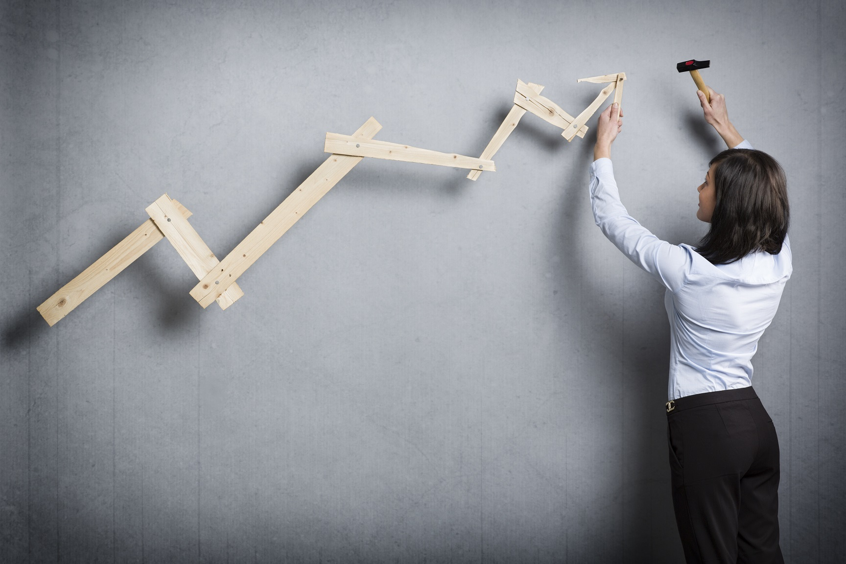 Kontoführungsgebühren sparen beim gemeinsamen Konto