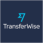 Geldtransfer